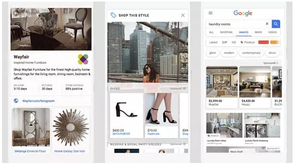 optimize product listing ads