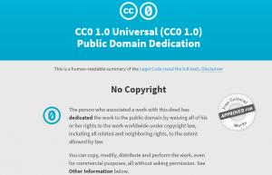 seo friendly alt text copyright