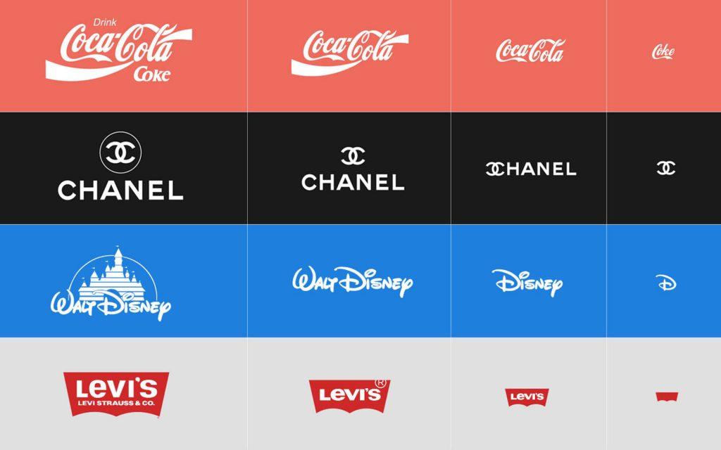 Responsive Logos are Essential