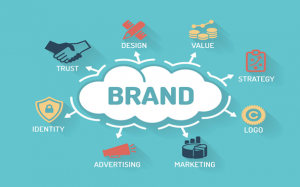 Outsourcing SEO Brand