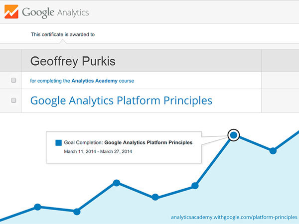 digital-analytics-fundamentals-certificate